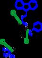 Tyrosine Protected V.4.png