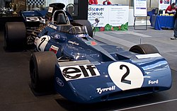 Tyrrell 003.jpg