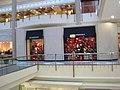 Tysons Galleria Dec 2009 (4228557101).jpg