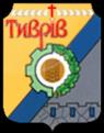 Tyvrov.png