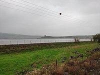 Tzor Wstewater Reservoir 2.jpg
