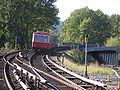U-Bahn HH DT1 PA140167.JPG