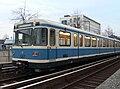 U-Bahn Nürnberg DT 567-568 Eberhardshof.jpg