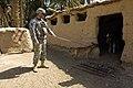 U.S., Iraqi Soldiers Patrol Ibrahim Jassim Village DVIDS200824.jpg