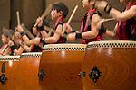 U.S., Japan friendship is music to the ears 160220-M-XD442-626.jpg