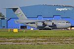 U.S. Air Force, 02-1111, Boeing C-17A Globemaster III (28442761812).jpg