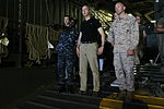 U.S. Ambassador to Djibouti gains familiarity with the 24th MEU and Iwo Jima Amphibious Ready Group 150212-M-WA276-076.jpg