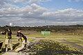 U.S. Army Marksmanship Unit Shotgun Demonstration 170105-A-LV861-182.jpg