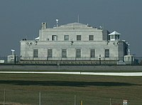 U.S. Bullion Depository