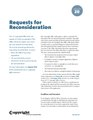 U.S. Copyright Office circular 20.pdf