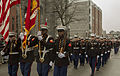 U.S. Marines march in the South Boston Allied War Veteran's Council St. Patrick's Day parade 150316-M-TG562-135.jpg