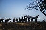 U.S. and Philippine Marines Final Training Scenario of BK 16 041416-M-BA410-007.jpg