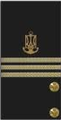 UA-OF3-CPT3-NSB-SP (2016).png