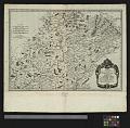 UBBasel Map 1658 Kartenslg Mappe 233-35-2.tif