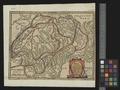 UBBasel Map Schweiz 1616 Kartenslg Schw A 123.tif