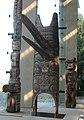 UBC MOA native Indian wood figures22.jpg