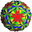 UC73-2 snub dodecadodecahedra.png