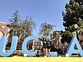 UCLA (39956672490).jpg