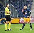 UEFA Youth League FC Salzburg vs. AS Roma 30.JPG