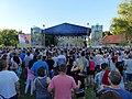 UFO a Balaton Fesztiválon (2).jpg