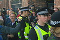 UKIP-Edinburgh Corn Exchange-2014-05-09 IMG 0303.jpg