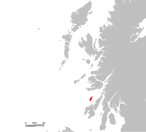 UK Colonsay.PNG