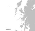 UK Sanda.png