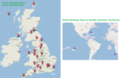 UK World Heritage Sites Map.png
