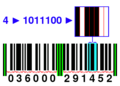 UPC EANUCC-12 barcode.png