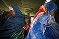 UPDF celebrate Tarehe Sita in Somalia 03 (6840604703).jpg