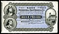URU-S181-Banco Herrera, Eastman & Ca-10 Pesos (1873, face only).jpg