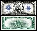 US-$5-SC-1923-Fr-282-(A3347311B).jpg