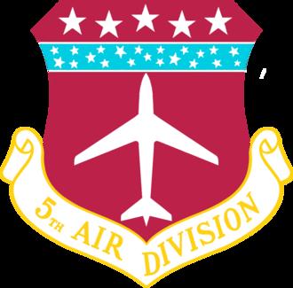 Nouasseur Air Base