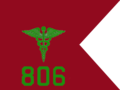 USA - Guidon - Veterinary.png