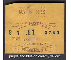 USA NCR meter stamp p blue on c yellow.jpg