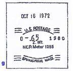 USA meter stamp EE1p2gg.jpg