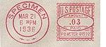 USA meter stamp SPE(DF3p1)2.jpg