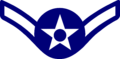 USAirF.insignia.e2.afmil.png