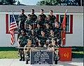 USMC-010907-0-9999X-001.jpg