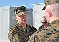 USMC-020212-M-KM870-065.jpg