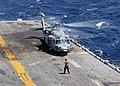 USMC-080929-M-0293H-041.jpg