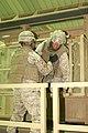 USMC-090703-M-0590P-006.jpg