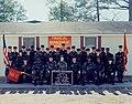 USMC-19960227-0-9999X-001.jpg