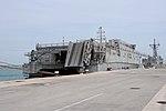 USNS Spearhead 150504-N-VJ282-202.jpg