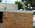 USPS West Slope Oregon.jpg
