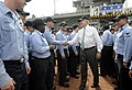 USS Blue Ridge in Korea DVIDS200182.jpg