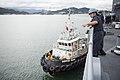 USS Comstock arrives in Malaysia 150122-N-CU914-012.jpg