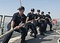USS Dewey (DDG 105) 141024-N-KB426-073 (15009333963).jpg