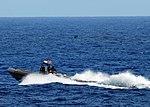USS Freedom intercepts cocaine DVIDS254359.jpg