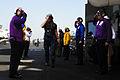 USS George H.W. Bush (CVN 77) 140729-N-CZ979-007 (14789296034).jpg